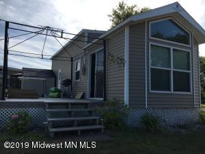 1540 Us Hwy 59 Lot 425, Detroit Lakes, MN 56501