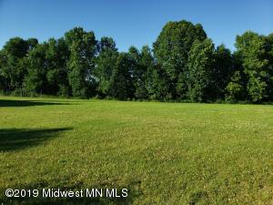 96 Park View Drive, Vergas, MN 56587