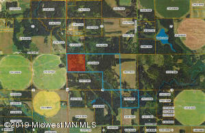 Tbd Cty Rd 123, Osage, MN 56570