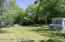 44419 Nitche Lake Road, Perham, MN 56573