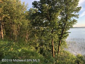 42xxxx Lida View Lane, Vergas, MN 56587