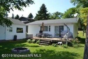 25930 Lida Shores Loop, Pelican Rapids, MN 56572