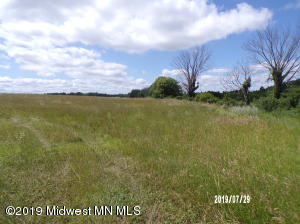 Tract A County Hwy 11 -, Audubon, MN 56511