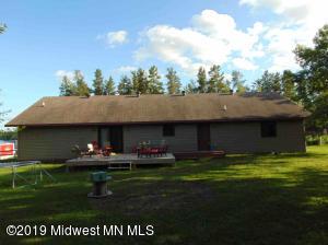 27500 County 48, Park Rapids, MN 56470