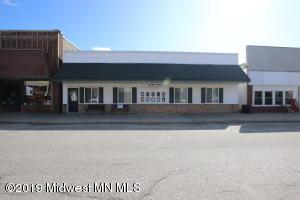 504 Douglas Avenue, Henning, MN 56551