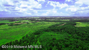 Tbd 335th Street, Wadena, MN 56482