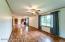 Livingroom/Dining Room