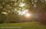 30512 Co Hwy 54, Frazee, MN 56544