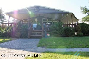 42577 Long Lake Road, Ottertail, MN 56571