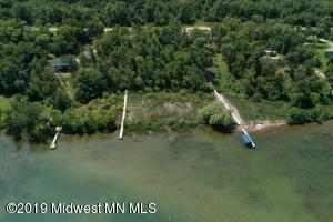 Lot 3 S Clitherall Lake Trail, Battle Lake, MN 56515