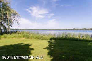 27535 Co Hwy 83, Battle Lake, MN 56515