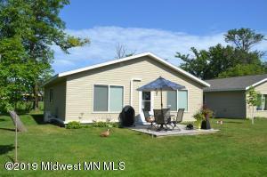 23479 430th St, Unit 16, Pelican Rapids, MN 56572
