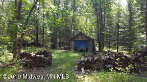 46567 Co Hwy 26, Detroit Lakes, MN 56501