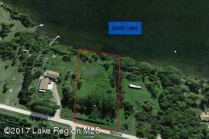 Tbd Egret Road, Richville, MN 56576