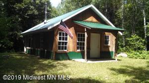 37998 Elbow Lake Road, Waubun, MN 56589