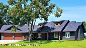 44270 Mosquito Heights Road, Perham, MN 56573