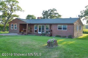 51809 Co Hwy 31, Detroit Lakes, MN 56501
