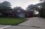 1020 Summit Avenue, Detroit Lakes, MN 56501