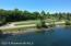397xx County Hwy 41 - Parcel C, Dent, MN 56528