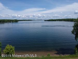 397xx County Hwy 41 - Parcel B, Dent, MN 56528