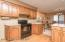 22761 Ferncliff Road, Clitherall, MN 56524