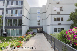 315 Park Lake Boulevard, 209, Detroit Lakes, MN 56501