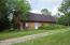 35814 Govern Road, Richville, MN 56576