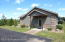 20711 Co Hwy 21 Unit 1, Detroit Lakes, MN 56501