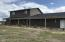 30857 Carefree Lane, Frazee, MN 56544