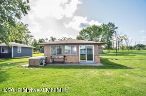 47834 Dunn Lane, Pelican Rapids, MN 56572