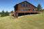 44744 W Little Mcdonald Drive, Dent, MN 56528