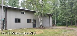 18600 Terry Lane, Osage, MN 56570