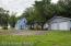 27258 State Highway 108, Henning, MN 56551