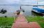 1177 W Lake Drive, Detroit Lakes, MN 56501
