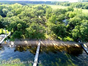 51782 Pelican Point Drive, Detroit Lakes, MN 56501