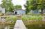 1193 W Lake Drive, Detroit Lakes, MN 56501