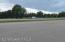 106 Hwy #10, Hawley, MN 56549