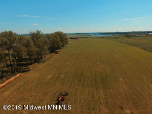 Tbd Co Hwy 7, Lake Park, MN 56554