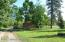 39927 County Hwy 41, Unit 1, Dent, MN 56528