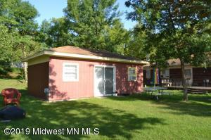 39927 County Hwy 41, Unit 2, Dent, MN 56528