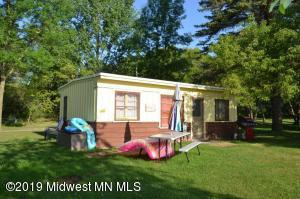 39927 County Hwy 41, Unit 5, Dent, MN 56528