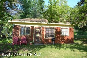 39927 County Hwy 41, Unit 4, Dent, MN 56528