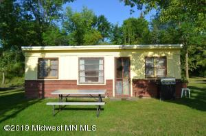 39927 County Hwy 41, Unit 6, Dent, MN 56528