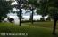 49951 Fish Lake Road, Detroit Lakes, MN 56501
