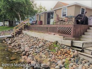 26051 Co Hwy 4, Pelican Rapids, MN 56572
