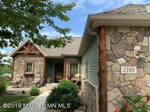 2168 Shady Lane, Detroit Lakes, MN 56501