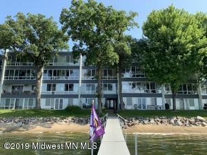 315 Park Boulevard, #411, Detroit Lakes, MN 56501