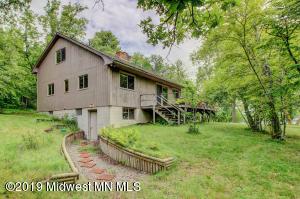 16471 Honeysuckle Lane, Park Rapids, MN 56470
