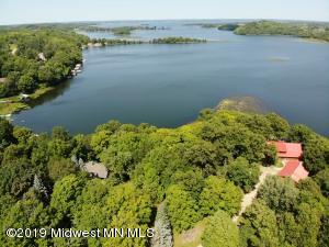 3930x Moonlight Bay -, Pelican Rapids, MN 56572
