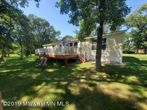 44644 Plentywood Road, Perham, MN 56573